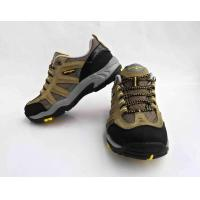 Quality 2012 new style waterproof hiking shoes pth05013 for sale