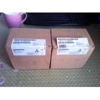 Best SIEMENS CPU 6ES5102-8MA02 wholesale