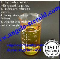 Best Testosterone Levels Pharmaceutical Steroids Injectable Hormone Testosterone Enanthate wholesale
