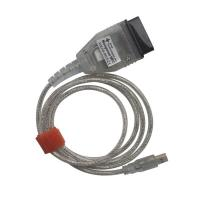 Best Mangoose for Volvo Vida Dice Diagnostic Cable wholesale