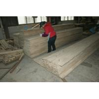 Quality 100% PEFC solid ASH FJ PANELS for sale