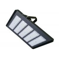 Quality 160lm/w Led Flood Lights Outdoor High Power 240w IP68 Build In Meanwell Driver for sale