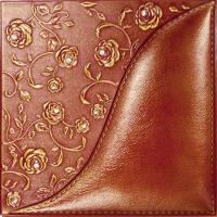 Buy cheap Interior leather carving decorative wall paint;decorative wall paint;Interior from wholesalers