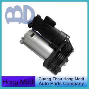 Best Land Rover Range Vogue Air Suspension Compressor Pump LR010376 Suspension System wholesale