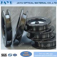 Quality Molybdenum wire/Spray moly wire  Mo1 purity for 99.95% 0.18 mm  EDM cutting moly wire for sale