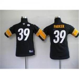 China Www.jerseysexport.com Wholesale Cheap Jersey on sale
