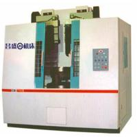 Quality CB7763 vertical multi-tool lathe for sale