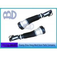 Best Air Spring Strut Shock For Mercedes-Benz W220 Airmatic Shock2203202438 2203205113 wholesale