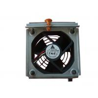 Best Server Rack Fans use for IBM RS/6000 P610 7028 6E1 6C1 21P6798 wholesale