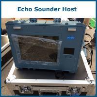 Best Underwater Marine Survey Single Beam HD370 Echo Sounder Reliable Price wholesale