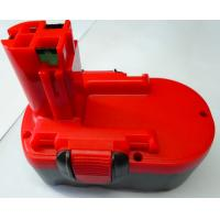 18v Bosch power tool replacement battery nimh or nicd rechargeable battery
