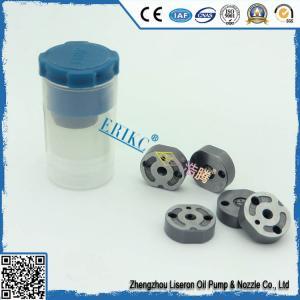 China Mitsubishi Car exhaust valve for injector 095000-5600, denso valve 0950005600 pump calibration machine 095000 5600 on sale