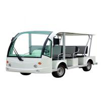 Quality 8 seater electric golf cart for sale