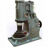 Buy cheap 25kg Anyang Forging Phneumatic Wrought Iron Air Hammer Machine horizontal boring from wholesalers