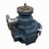 Buy cheap LPG2 Flow Meter, used for LPG Dispensing Machine from wholesalers