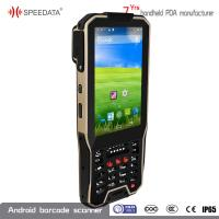Best Best Multifunction laser Barcode Scanner for Android  with Cheapest Price wholesale