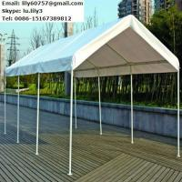 Quality tent material pvc tarp,tarpaulin with eyeles,high tensile pvc sheet for sale