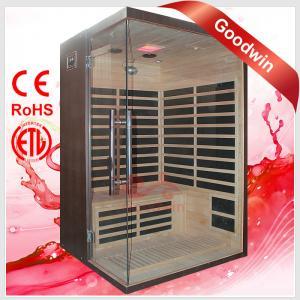 China dongguan Sauna GW-2H1 on sale