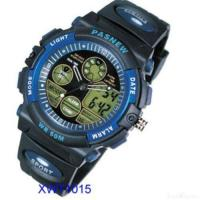 Quality Fashion Sports Watches for sale