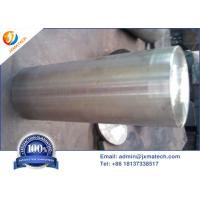 Quality Hastelloy G30 Nickel Based Alloys Rod For Wet H3po4 Production And Processing for sale