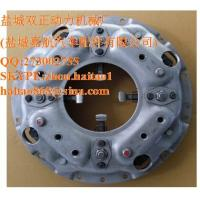 Quality 31200-1276 CLUTCH COVER for sale