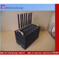 Best 8 Ports Wavecom Industry Bulk Sms Selling Modem wholesale