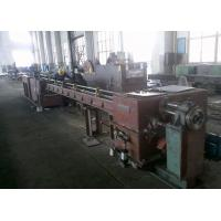 Best Cold Drawn Steel Pipe Making Machine 30 × 3.5 × 1.8 M For Seamless Pipe Production wholesale