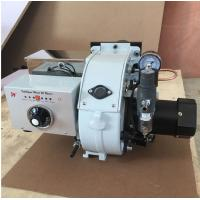 Buy cheap Small Light Economic KV03 Residue Simple Oil Burner Waste Oil Used Oil Dirty Oil from wholesalers