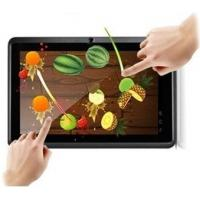 Best Android Low Cost 4G Storage  7 Inch Touchpad Tablet PC wholesale
