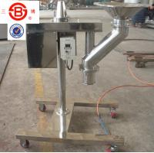 High Speed traditional medicine Grinding Pulverizer Machine 200 - 2500Kg / h