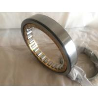 Quality NJ1006 GCR15 Steel Roller Contact Bearing , One Way Roller Bearing NSK for sale