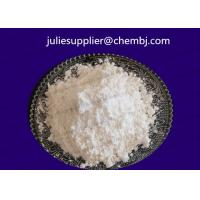 Buy cheap Anti-inflammatory Drug Glucocortocoid Steroids CAS 638-94-8 Desonide from wholesalers