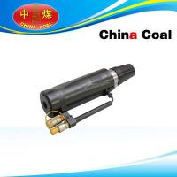Quality YCD-180 tensioning jack for sale