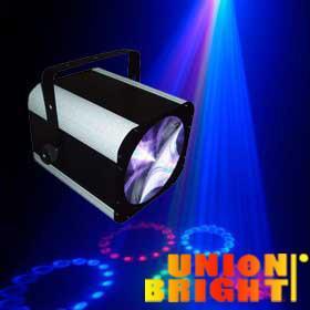 Quality Led Big Magic Light /Led Seven Head Magic light /UB-A029 for sale