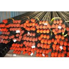 Best ASTM A53 GR.B A106 GR.B Seamless Black Steel Pipe wholesale