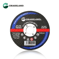 Quality T42 115X3.0X22.2mm Depressed Center Abrasive Inox Grinding Discs for sale