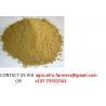 Best CASHEW NUT,  FISH MEAL,  WOOD PELLET FOR SALE wholesale