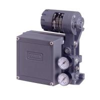 Buy cheap Fisher 3582 Pneumatic Single Acting Positioner , Type 3582i Electro Pneumatic Valve Positioner from wholesalers