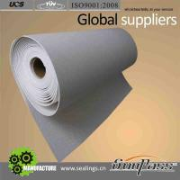 Best Ceramic Fiber Paper wholesale