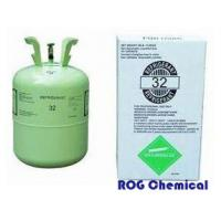 Buy cheap Refrigerant R32 from wholesalers