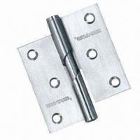 Quality Self Close Door Hinge, Made of Stainless Steel for sale