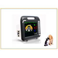 Quality Animal Medical Monitoring EquipmentHigh Accuracy Good ESU Resistance for sale