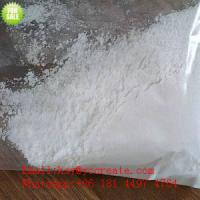 Buy cheap CAS 50-41-9 Steroid Hormones Powder Clomifene Citrate / Clomid / Steroids from wholesalers