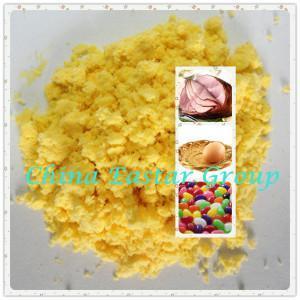 Quality Dry Egg Yolk for sale