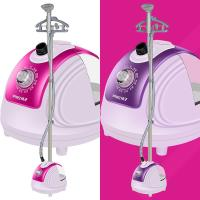 Quality Electrical Appliances Handheld Garment Steamer Customized Auto Off For Clothes for sale