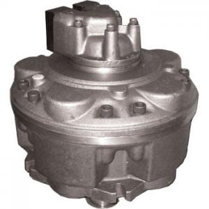 Quality Rexroth A2FE hydraulic piston motor for sale