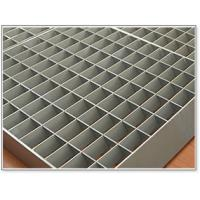 Quality Painting Surface Treatment Stainless Steel Grating 2 Widely Used Gratings for sale