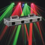 Quality UB-E006 Double Green&Red Laser for sale