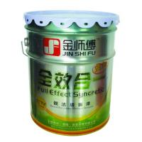 Quality The whole effect metope paint , Total Effect Interior Finish for sale