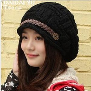 Quality кепки женские,burton,gorros womens,детские шапки,bonnet,winter hat for sale